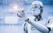 未来人工智能代替不了的职业才是最挣钱的,看看有哪些