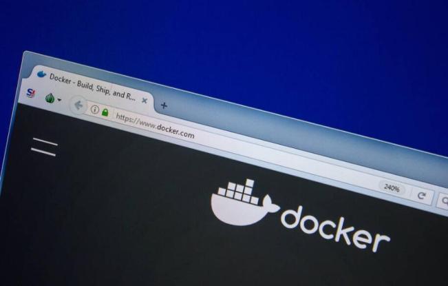 Docker是什么?它的原理有哪些Docker是什么?它的原理有哪些Docker是什么?它的原理有哪些