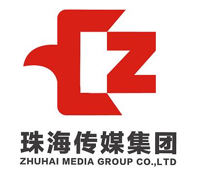 珠海传媒集团招聘系统管理工程师