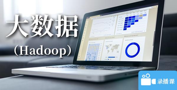 大数据(Hadoop)