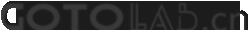 gotolab实验室logo